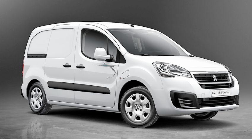 peugeot_partner_van_electric.jpg