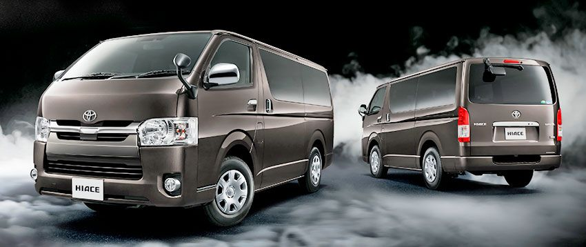 toyota_hiace_combi_50th_anniversary_limited_2018.jpg
