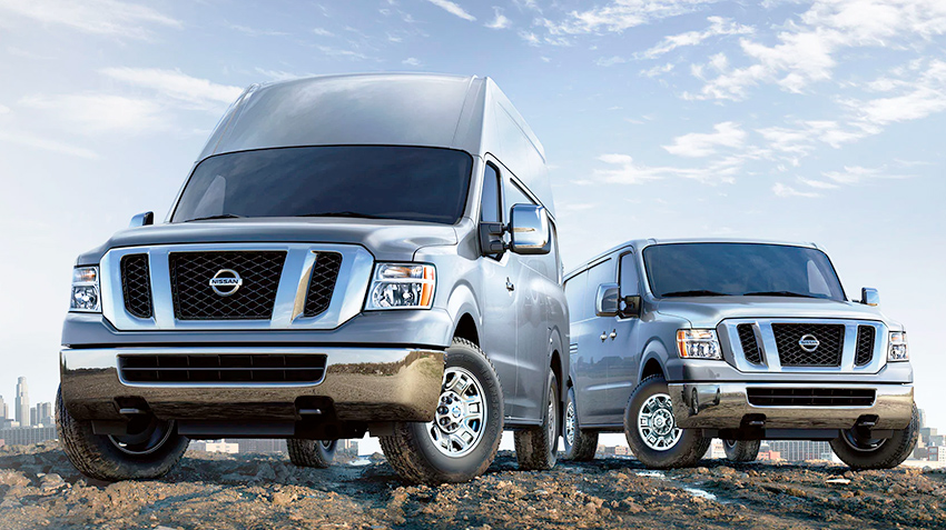 nissan_nv_cargo-high-roof-&-standard.jpg