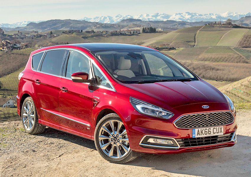 ford_vignale_s-max_46.jpg