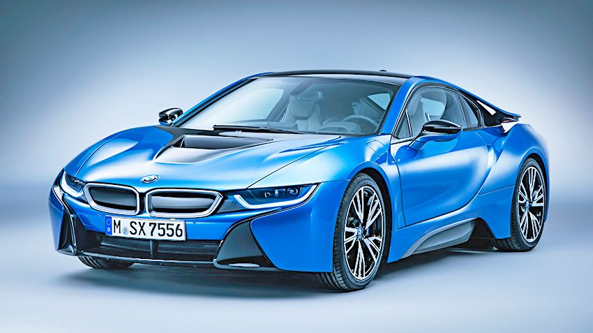 bmw_i8_pure_impulse_package_60.jpg