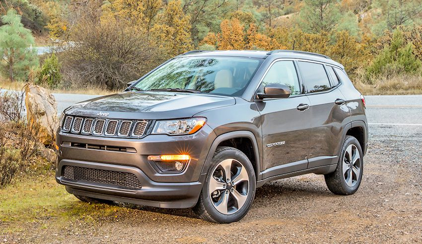 jeep_compass_latitude.jpg