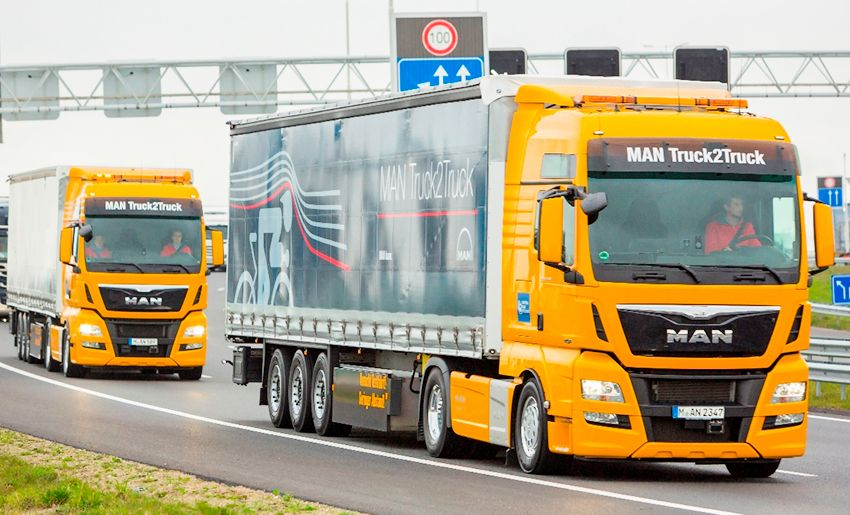 MAN-TRUCK2TRUCK-EUROPE-PLATOONING-UK-HAULIER-NEWS-1.jpg